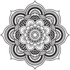 tattoo meaning mandala mandala tattoo meaning wobba jack tattoo art