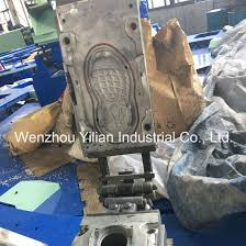 making a rotary table china 20 station rotary table type double color tpr tpu sole making