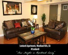 the reserve at warner center in woodland hills ca apartment
