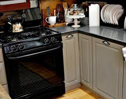 Zig Zag Floor L Kitchen Kitchen Captivating L Shape Kitchen Decoration Ideas