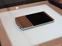 porsche design blackberry blackberry porsche design p u00279981 launch lipstiq com