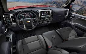 Mitsubishi Outlander Sport 2013 Interior Minor Recalls 2014 Chevrolet Silverado Airbags 2013 Mitsubishi