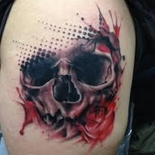 built on sin tattoo studio 11 photos tattoo glendale az