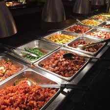 Eat All You Can Buffet by All You Can Eat All Day Long Picture Of Dubois Buffet Dubois