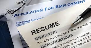 Job Seeker Resume by 9 Common Resume Mistakes Every Job Seeker Should Avoid Techworm