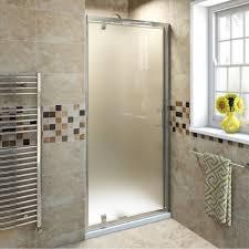 glass shower door for bathtub unique glass shower doors