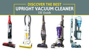dyson light ball animal reviews best lightweight bagless upright vacuum cleaner best upright vacuum