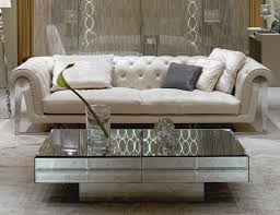 coffee table amazing coffee tables online round gold coffee
