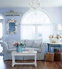 Frugal Home Decorating Ideas 22 Fresh Frugal Cottage Ideas Inexpensive Ways To Decorate In