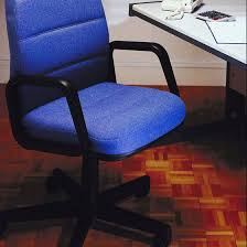 Office Chair Workout Are Ankle Weights Good For Office Chair Exercise Healthy Living