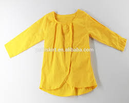 sailor blouse sailor blouse suppliers and manufacturers at