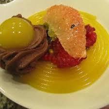 photo plat cuisine gastronomique cuisine gastronomique facile toutes les recettes allrecipes