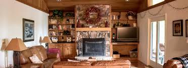 snowshoe mountain resort vacation rentals u0026 lodging of condos and