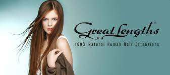 great lengths hair extensions hair extensions be you tiful hair studio