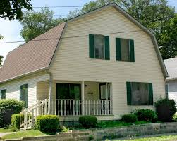 five bedroom house for rent 5 bedroom houses for rent elkins apartments