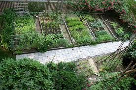 vegetable garden design ideas t8ls com