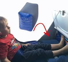 kids travel pillow images 38 best 1st class kid travel pillow images jpg