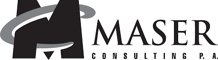 maserati logo vector engineering consulting firm maser consulting