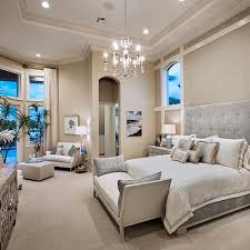 Creating Your Master Bedroom Retreat Toll Talks Toll Talks - Bedroom retreat ideas