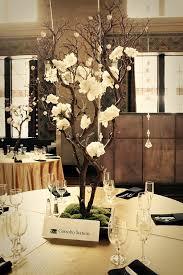 manzanita tree centerpieces for weddings manzanita branches