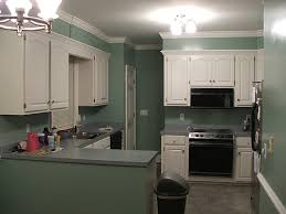 Kitchen Cabinet Colors Ideas Great Kitchen Painting Modern Kitchen Cabinet Paint Colors Ideas