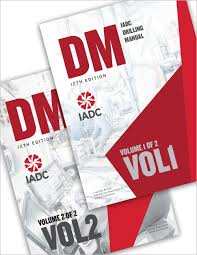 ebook the iadc drilling manual 12th edition complete iadc