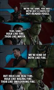 thor film quotes thor ragnarok 2017 quotes page 2 of 3 scattered quotes
