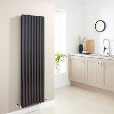 kitchen radiators ideas kitchen radiators ideas luxury marvellous designer radiators for