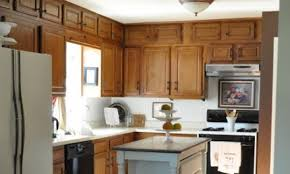 Friendly Kitchen Before U0026 After Eco Friendly Renovation Of A Historic Home