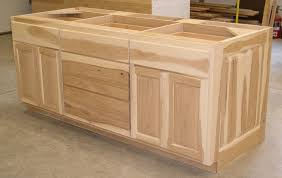 hickory kitchen island picture with kitchen island base only plain marvelous on kitchen
