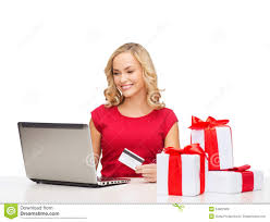 christmas gifts shop online home decorating interior design