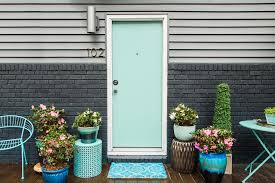 10 inspiring interior doors design styles and color 12 bold