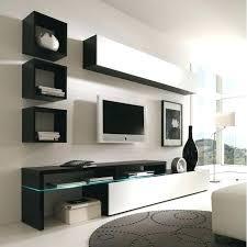 built in tv wall built in tv wall built tv wall units realvalladolid club