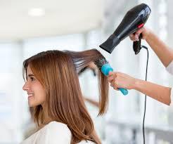 hair salon bankz salon