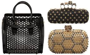 handtaschen design handtasche louis vuitton oder lieber hilfiger
