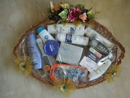 Gift Packing Ideas by 103 Best Cosmetics Packing Images On Pinterest Cosmetics Gift