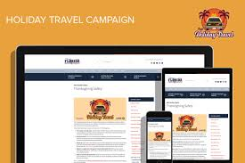 flhsmv avanza hispanic advertising branding agency