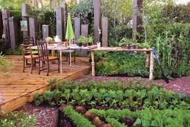 Veggie Garden Design Ideas Backyard Vegetable Garden Design Landscaping Backyards Ideas