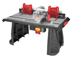 good craftsman router and router table combo 37 on cover letter
