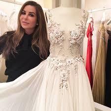 pnina tornai wedding dresses best 25 pnina tornai ideas on wedding theme