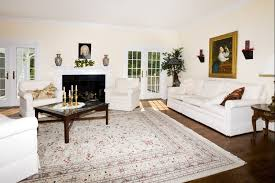home decor carpet stylish home decor with carpet rugs 800 533 127761 hd wallpaper res