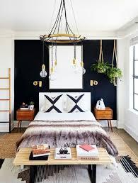 bedroom bohemian black vintage slaapkamer pinterest bohemian