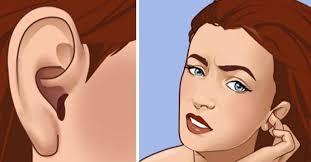 prurito interno orecchie 5 rimedi naturali per eliminare quel fastidioso prurito alle orecchie