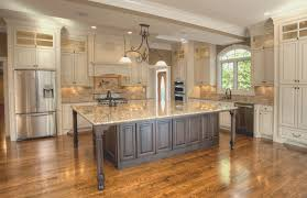 kitchen island cabinet design awesome kitchen islands awesome kitchen design with luxury