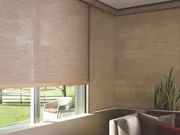 blinds shades for bay and corner windows perins paint