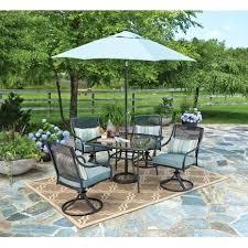 ace hardware outdoor furniture dubai ace patio furniture covers