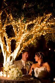 cheap backyard wedding paradise gardens your fantasy tropical
