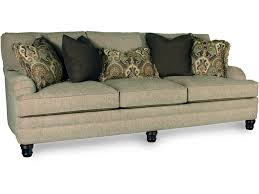 Star Furniture In Austin Tx by Living Room Tarleton Sofa