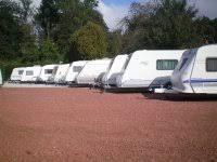 caravane 2 chambres caravanes caravanes cing 2ememain be