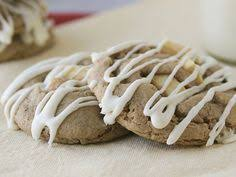 simply klassic home easy carrot cake mix cookies edible